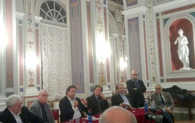 Dalla storia medievale, idee e spunti per la Orvieto del futuro