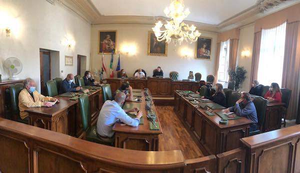 """""""Riparto da tre"""". Pitigliano, Sorano e Manciano convocano il tavolo tecnicosul turismo"""