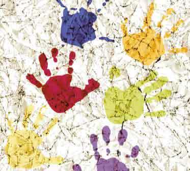 20 novembre, Giornata Internazione dell'Infanzia. Regione Umbria e ArciRagazzi realizzano una guida