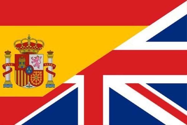 All'Unitre al via i Corsi di Lingua Spagnola e Inglese