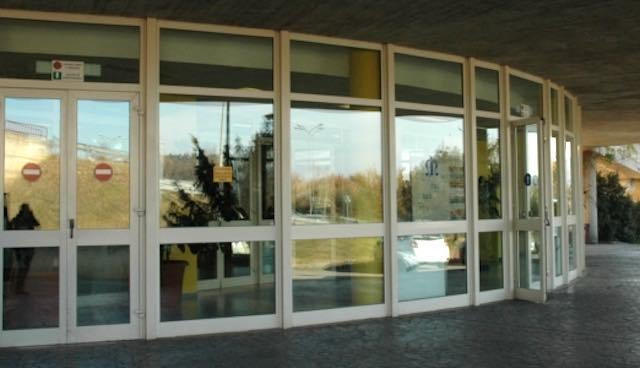 A sostegno dell'Ospedale di Orvieto, il punto sulla raccolta