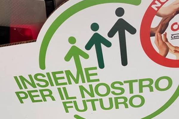 Giornata Nazionale contro il Bullismo, l'impegno di Coop Italia