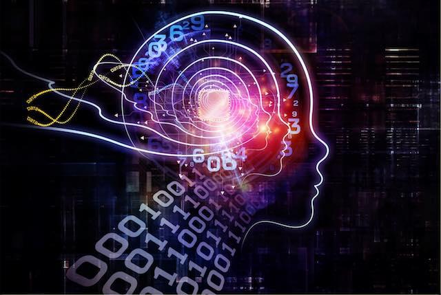 Intelligenza Artificiale, prospettive e sfide. Se ne discute all'Unitus