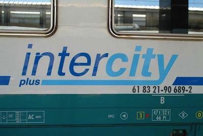 Intercity 581, l'Autorità di Regolazione dei Trasporti si attiva verso Rfi e Trenitalia
