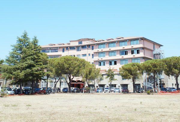 L'Istituto Universitario Progetto Uomo riparte in sicurezza