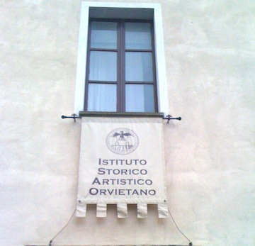 Rinnovato il direttivo dell'Isao. Confermato presidente Alberto Satolli