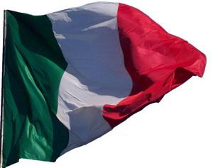 """25 aprile: """"E' una ricorrenza di tutti, festeggiamola insieme"""". Molte le iniziative a Orvieto e nel Comprensorio"""
