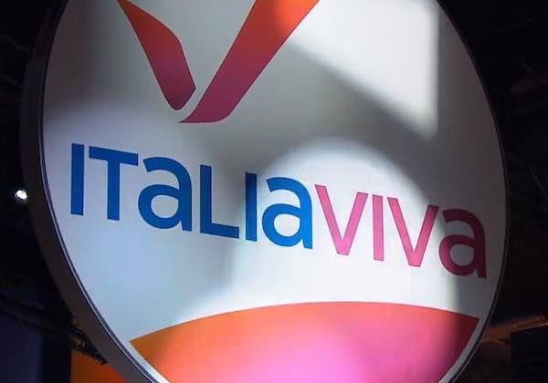 """""""Italia Viva Orvieto ha dato libertà di voto ai propri simpatizzanti"""""""