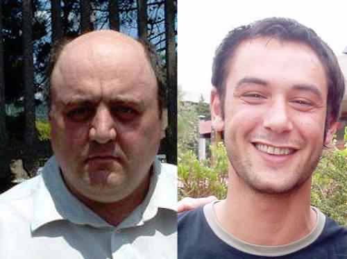 I familiari delle persone scomparse scrivono al Presidente della Repubblica