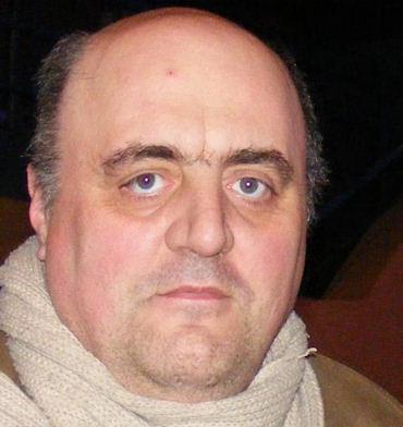 Continuano le ricerche di Ivano Ricci Torricelli. Secondo i familiari non era lui l'uomo avvistato a Narni