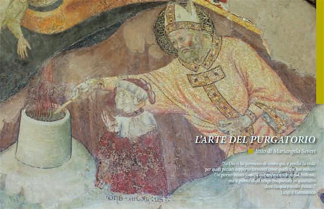Festeggiare San Patrizio a Dublino: gli eventi da non perdere