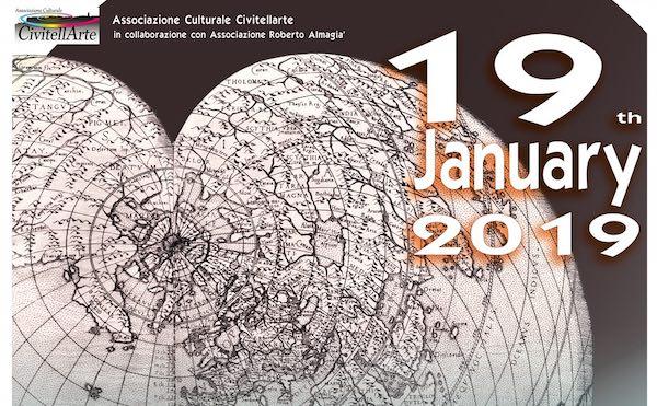 """""""Milano Map Fair"""", settima edizione per gli appassionati del mondo del collezionismo"""