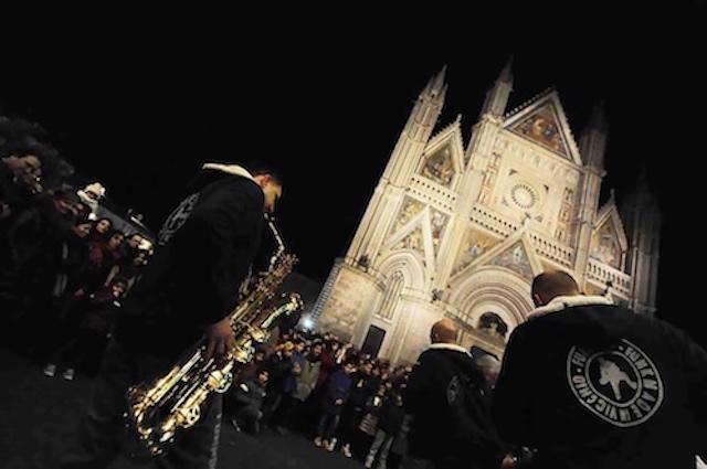 Umbria Jazz Winter, aperte le prevendite. Ecco chi arriva a fine anno