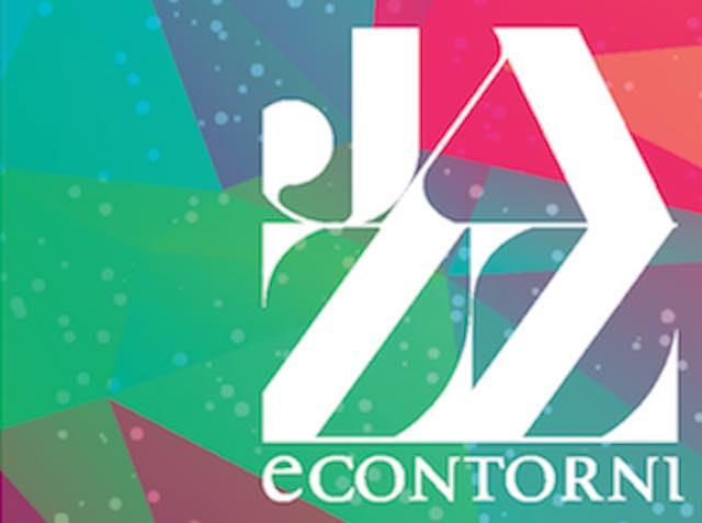 """""""Jazz e Contorni"""" torna a Orvieto per i 25 anni di Umbria Jazz Winter"""
