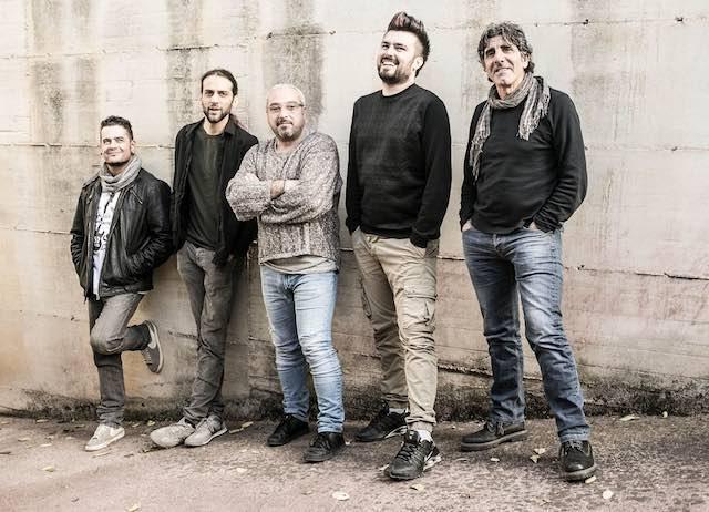 """A Lugnano """"Journey"""" alza il sipario sulla stagione del Teatro Spazio Fabbrica"""