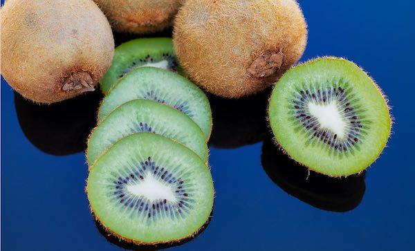 Una ricerca sulla produzione di kiwi per evitare dannose perdite di prodotto