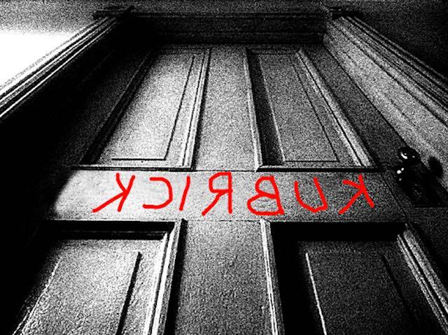 "Al Teatro Mancinelli ""Labirinto K. Nella testa di Stanley Kubrick"""