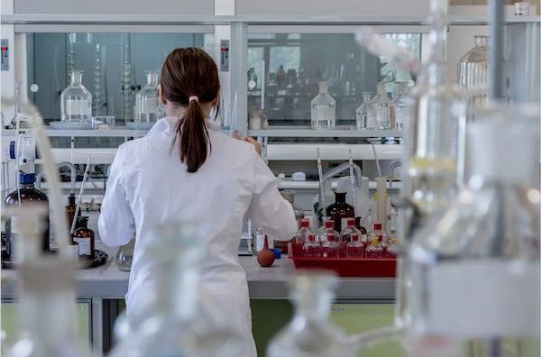 Coronavirus, a Marsciano 11 positivi, un guarito e 37 in quarantena