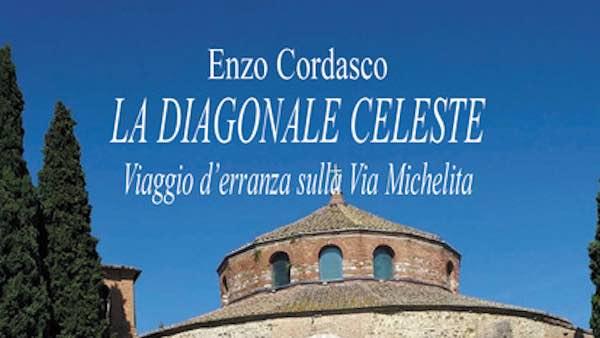 """""""La diagonale celeste"""". Conferenza-spettacolo sul percorso di San Michele Arcangelo"""