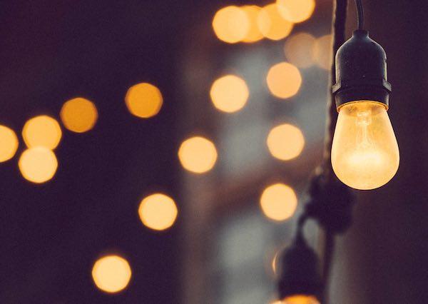 """""""Luci sul Trasimeno"""", 2.400 lampadine da adottare per il primo Albero di Natale sull'acqua"""