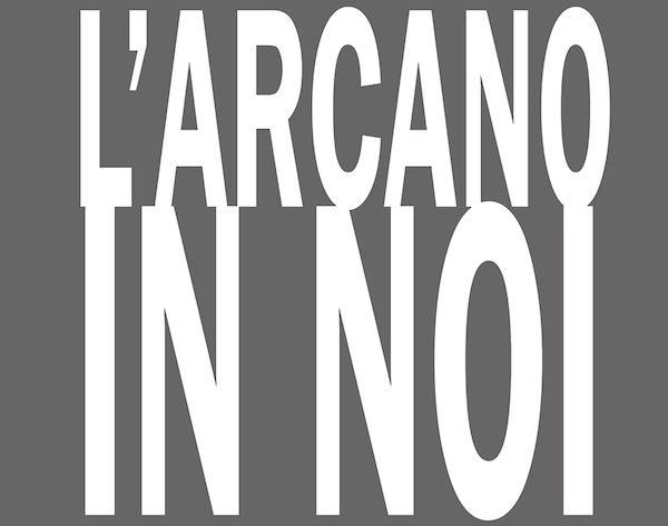 """""""L'Arcano in noi"""". In mostra 50 opere dedicate ai Tarocchi"""