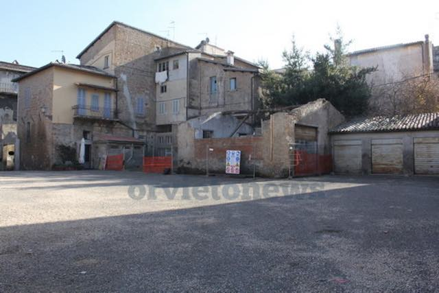 "Sosta in Largo Mazzini, Olimpieri (IeT): ""Un parcheggio senza regole"""