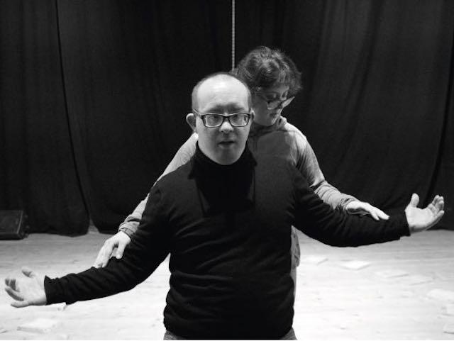 """""""La tenerezza"""", uno spettacolo teatrale per scoprire e superare i propri limiti"""