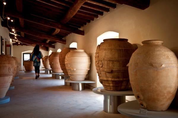 Terre e Musei dell'Umbria, siglata la convenzione per la valorizzazione della cultura dei territori