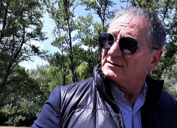 """Le congratulazioni di Lattanzi: """"Insieme, per dare nuovo ruolo alle Province"""""""