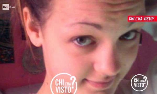 Morte di Laura, un 17enne finisce a processo. Nuova udienza nel 2020