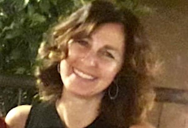 È Laura Cicognolo la nuova presidente della Sezione Fidapa BPW di Orvieto