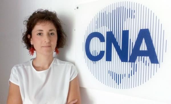 """Nasce in Umbria """"CNA Cinema e Audiovisivo"""", il raggruppamento degli operatori del settore"""
