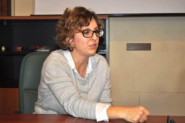 """""""Musei Toscani per l'Alzheimer"""". Si presenta il progetto regionale"""