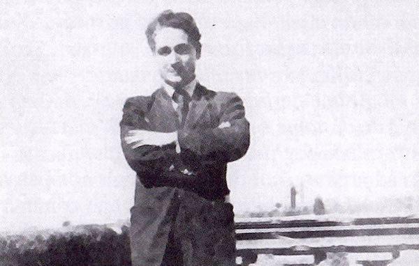 Al Teatro dell'Unione il ricordo del tenore Giacomo Lauri Volpi