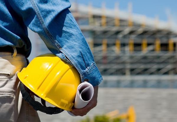 I costruttori edili dell'Umbria chiedono semplificazione e pagamenti in tempi certi