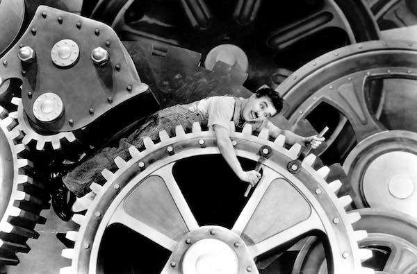 """ApertaMenteOrvieto dedica a """"Il lavoro. Ieri, oggi e domani?"""" il VII Festival del Dialogo"""