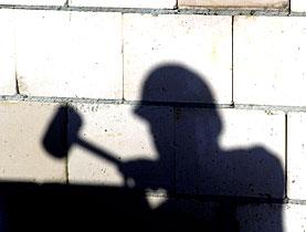 Fisco e lavoro: un condono per gli evasori?