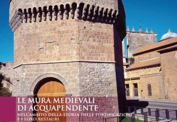 """""""Le mura medievali nell'ambito della storia delle fortificazioni e i loro restauri"""""""