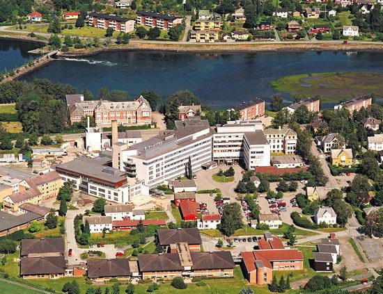 """""""Young Cittaslow"""". Ricevuti in Comune gli studenti norvegesi di Levanger"""