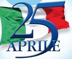 25 Aprile. La nostra Re-esistenza, 69 anni fa come oggi