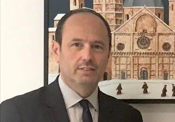 È Libero Mario Mari il nuovo presidente della Fondazione Cassa di Risparmio di Orvieto
