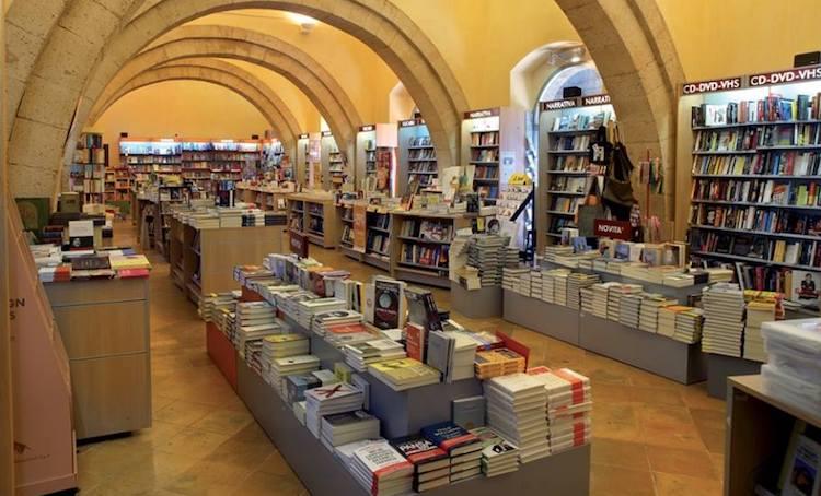 """Associazione Librai Italiani: """"Le librerie sono parte del progetto socio-culturale di una città"""""""