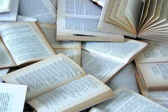 A Perugia incontro pubblico su fare libri e lettori