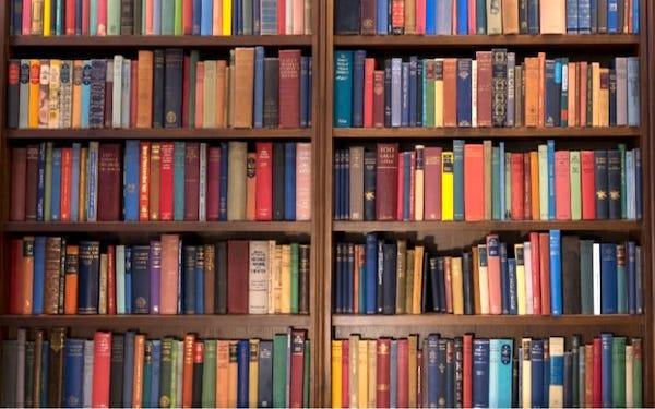 """Alla Biblioteca Intercomunale """"Ulisse"""" entra nel vivo """"Il Sentiero Magico delle Parole"""""""