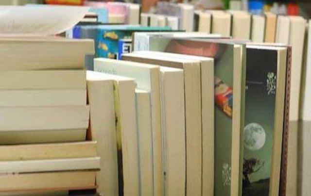 Autunno ricco di proposte alla Biblioteca Comunale