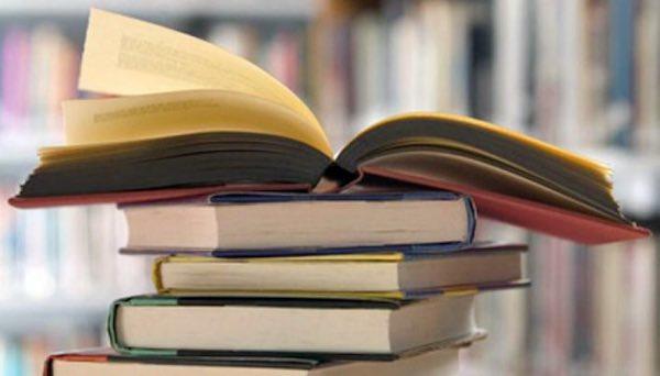 La Biblioteca di Alviano permette la scelta di libri on line e consegna a domicilio
