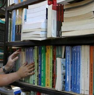 Contributi per l 39 acquisto dei libri scolastici di medie e for Libri di testo scolastici