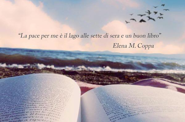 """Nasce la Biblioteca intitolata ad Elena. """"Card Cultura"""" del Comune ai 18enni"""