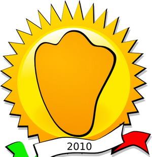 """LINUX DAY 2010 - sabato 23 ottobre al Centro Studi. Linux e Scuola per un """"cantiere di libera cultura"""""""