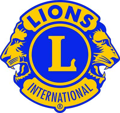 Festa degli auguri per il Lions Club Orvieto